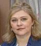 Демченко Елена Валерьевна