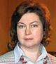 Денисенкова Наталья Сергеевна