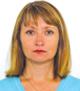 Евдокимова Вера Евгеньевна