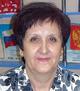 Гарбузова Ольга Викторовна