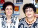 Гарбузова О.В., Лобазнова Л.Ф. Проект детского сетевого взаимодействия «Дружба крепкая не кончается»