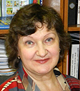 Горницкая Ольга Николаевна