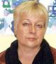 Гросул Нина Валентиновна