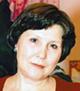 Гуторова Мария Федоровна