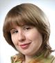 Ивкова Светлана Михайловна