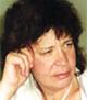 Юдина Елена Георгиевна