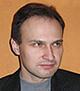 Калина Олег Геннадьевич