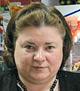 Казунина Ирина Ивановна