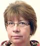 Хащанская Мария Карловна