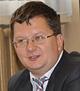 Кириллов Иван Львович