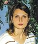 Колдина Дарья Николаевна