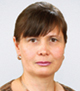 Королева Елена Владимировна