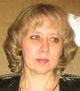 Коряжкина Елизавета Алексеевна