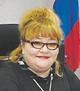 Ковалькова Татьяна Юрьевна