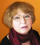 Курочкина Ирина Николаевна