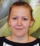 Курова Лидия Владимировна