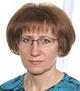 Кутепова Елена Николаевна