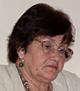 Лаврентьева Татьяна Владимировна