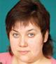 Лидневская Таисия Александровна