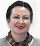 Маврина Ирина Владимировна