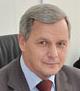 Петруленков Вячеслав Михайлович