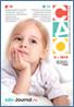 Т.С.Комарова. О некоторых вопросах развития способностей и одарённости детей