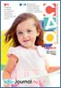 Современное дошкольное образование: традиции и инновации