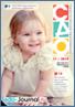 Т.В.Волкова. Социально-коррекционная работа в детском саду и школе, работа с детьми с особенностями развития: опыт Германии