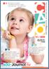 Т.В.Волкова, Д.В.Беляева.  Опыт реализации социально ориентированного проекта «Позвони мне»: занятия и совместная образовательная деятельность с «особенными» детьми в период самоизоляции»