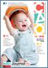 Т.А. Данилина. Позитивная социализация ребенка-дошкольника  в условиях игровой трансформации