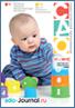МоникаСандлундиЭленЭлвстранд: «У ребенка должно сохраняться право на игру, на возможность создать свое игровое пространство»