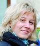 Рачкова Елена Вячеславовна