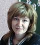 Рябко Наталья Борисовна
