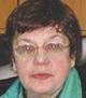 Счастная Тамара Николаевна