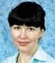 Шульга Валентина Владимировна
