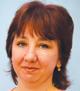 Сыркина Наталья Викторовна