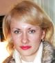 Слепцова Ирина Федоровна