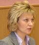 Солдатова Елена Петровна