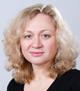 Солопова Оксана Вячеславовна