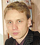 Сорокин Алексей Владимирович