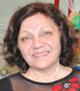 Сорокина Ольга Назаровна