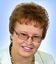 Сташкова Татьяна Николаевна