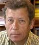 Евгений Субботский
