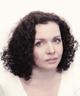 Толмачева Татьяна Евгеньевна