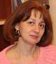 Туйчиева Ирина Леонидовна