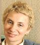 Варга Анна Яковлевна