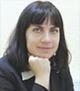 Винникова Софья Михайловна