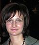 Вишневецкая Татьяна Владимировна