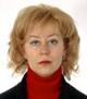Татьяна Волосовец