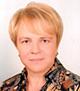 Якутина Елена Владимировна